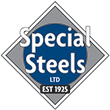 Special Steels